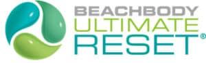 beachbody ultimate reset review