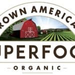 Grown American Superfood Review - Worth the Hype?