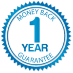 supergreen tonik 1 year guarantee