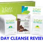 Beachbody 3 Day Refresh Review: 72 HOUR CLEANSE EXPOSED
