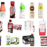 16 Best Ready-to-Drink Meal Replacement Shakes 2021 | Weight Loss