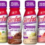 Is SlimFast a Meal Replacement? Will It Work for Weight Loss?