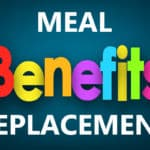 6 Benefits of Meal Replacement Shakes | ARE THEY SAFE?