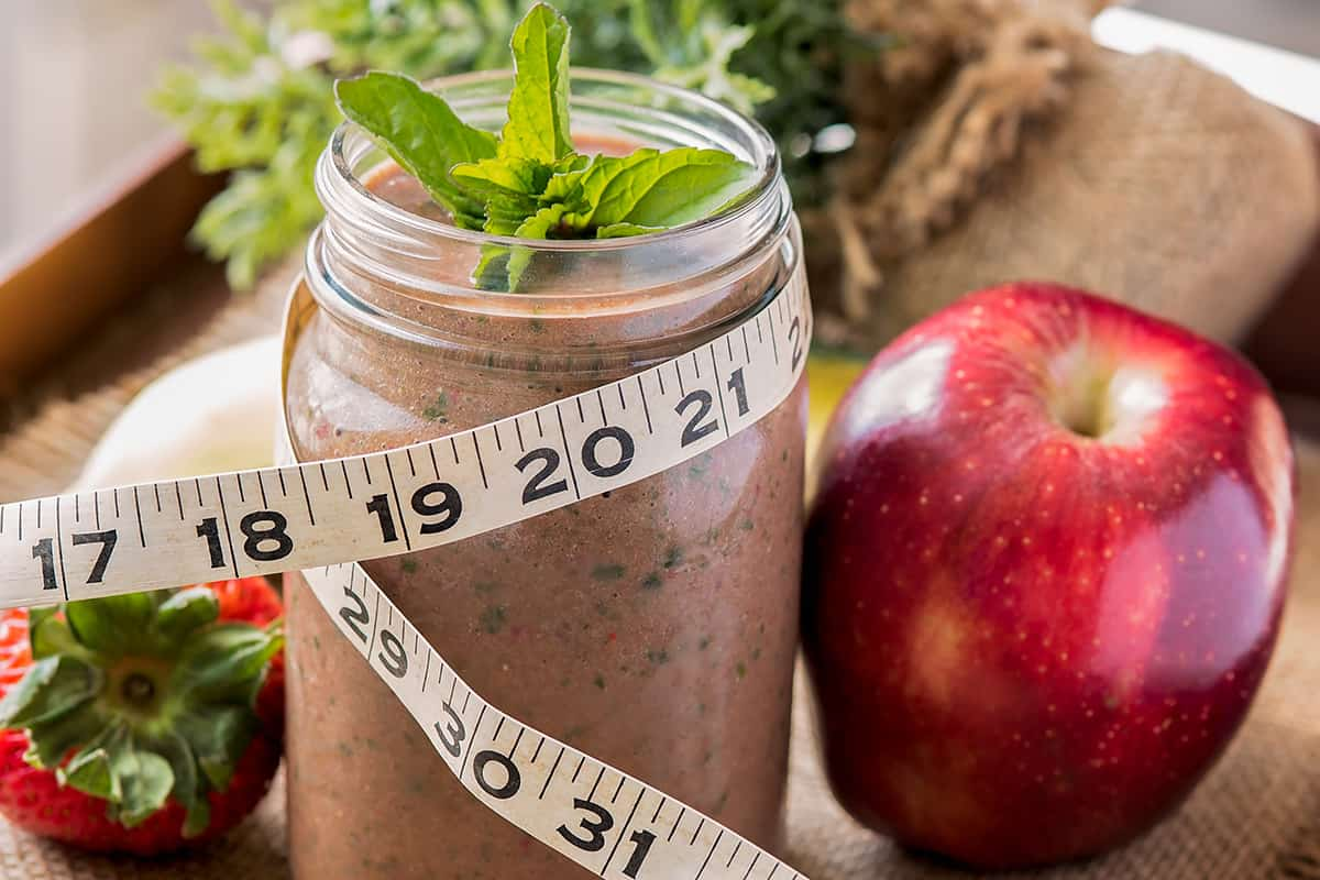 Pros and Cons of Meal Replacement Shakes