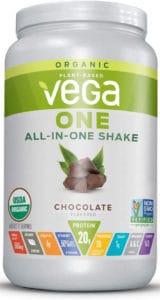 Vega One All in One Shake