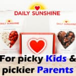 Beachbody Daily Sunshine Review | HEALTHY for Your KID?