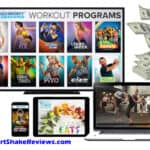 Is Beachbody On Demand WORTH IT? | Too EXPENSIVE?