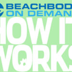 How Does Beachbody On Demand Work? | WORTH THE PRICE?