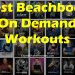 Best Beachbody On Demand Workouts: MOST EFFECTIVE 2021