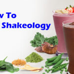 How To Use Shakeology | WHAT IS IT GOOD FOR?