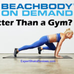 Is Beachbody Better Than a Gym? Which the BEST Choice?